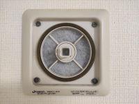 冷暖房効率と第三種24時間換気の関係