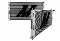MISHIMOTOラジエーターはSSTでも使用可能
