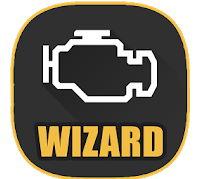 Torqueを超えたOBDアプリOBD2 Car Wizard(旧DashMaker)