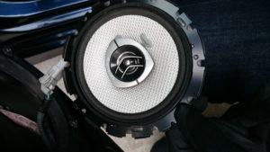 状態が良いTS-F16