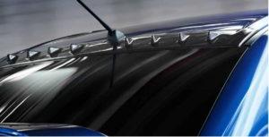 Lancer Evolution X FQ-400