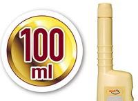 AZ FCR-062 燃料添加剤 100mlが送料込みで198円