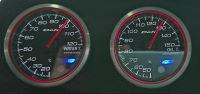 エンジンの熱対策でオイルクーラーとラジエーターのどちらが先か