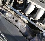 全合成油になってコスパ最高のトヨタ純正キャッスルオイル