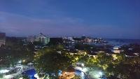 子供連れにおすすめ、セブ島のJパークアイランドリゾート&ウォーターパーク JPark Island Resort & Waterpark