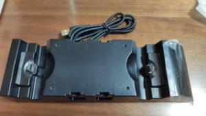 ジョイコン Joy-Con 充電器 スタンド、USB-Cケーブル付き