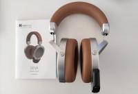 HIFIMAN DEVAはBluetoothも有線も使える高音質ヘッドフォン
